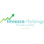 Invesco Holdings (Nepal)