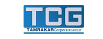 Tamrakar Corporate Group (P) Ltd.